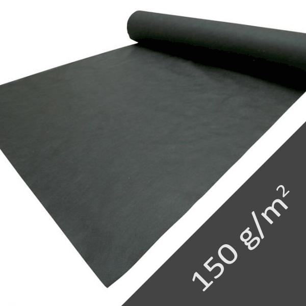 unkrautvlies-150-g-m2